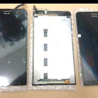 Jual lcd + touchscreen asus zenfone 6 ori Murah