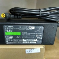 ADAPTOR/ADAPTER/TV LCD - LED SONY BRAVIA 32-40""