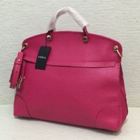 Tas Wanita Furla Authentic-Prada Fendi Longchamp Hermes Chanel Dior MK