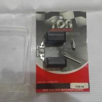 harga Pelampung + Jarum TDR buat karburator PE28 Tokopedia.com