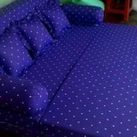 sofa bed inoac bahan nikita kartun doraemon mc queen frozen tayo