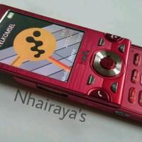 harga Sony Ericsson W995 Tokopedia.com