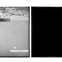 LCD Asus Fonepad 7 ME371MG/ME371/K004 Original 100%