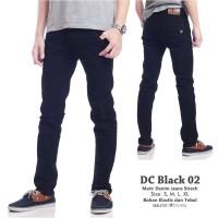 harga Celana Panjang Jeans DC KW super murah Bandung | Grosir Baju Celana Tokopedia.com