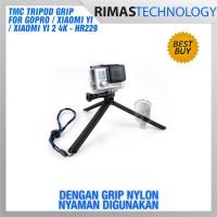 harga TMC Tongsis Tripod Grip Go Pro Xiaomi Yi Kogan SJCAM Action Camera Tokopedia.com