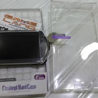 Casing PSP GO