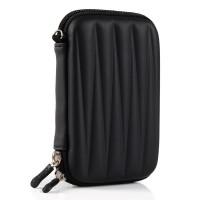 harga Tas gadget/vape/hdd dllOrico 2.5 Inch HDD Protection Case Bag - PHL-25 Tokopedia.com