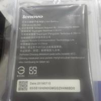 baterai battery lenovo note 8 golden warrior a963 bl240 original oem