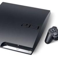 harga Sewa Rental PS3 CFW Pamulang Tangsel 1 Hari Tokopedia.com