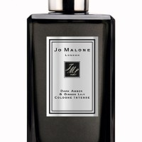 Parfum Jo Malone Dark Amber Ginger Lily For WOMAN Original Reject