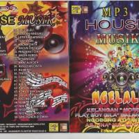 MP3 HOUSE MUSIC NGELALI