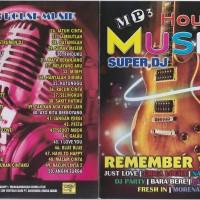 MP3 HOUSE MUSIC SUPER DJ