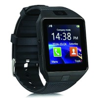 harga Smartwatch Onix S29 Dz09 Black Tokopedia.com