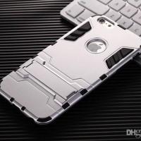 harga Iphone 6/6s (4.7