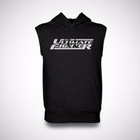 Vest Hoodie The Ultimate Fighter
