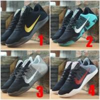 Sepatu Sport, Sepatu Olahraga, Sepatu Nike Kobe, Sepatu Lari