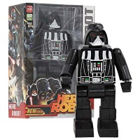 Action Figure Starwars, Kado / Hadiah Ulang Tahun, ROBOT DARTH VADER