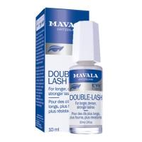 ORIGINAL Mavala Double Lash - double cils