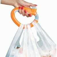 Trip Grip / Shoping Bag Holder Limited