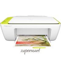 Printer Hp 2135, Print Scan Copy, Garansi Resmi Hp, Termurah se Dunia