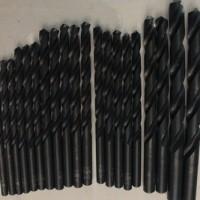Drill 6 Long GUHRING Baru | Mata Bor Besi | Bor 6 Long | Drill 6 | H