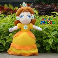 Harga boneka princess super mario figure pokemon one piece pokeball | Pembandingharga.com