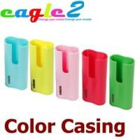 Jual Casing Untuk Charger Eser Eagle 2 ( CHARGER UNIK BISA JADI POWERBANK) Murah