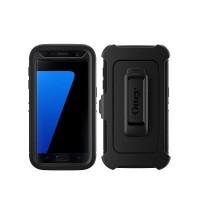 Jual Jual Otterbox Defender Samsung Galaxy S7 Baru   Case Cover Handphone Murah
