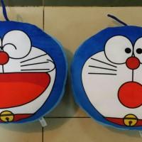 Grosir Bantal Muka Doraemon Bantal Sofa Unik Bantal Anak Murah