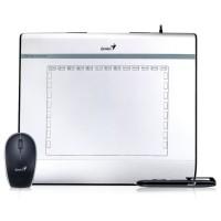 harga Genius Mouse Pen i608X 6