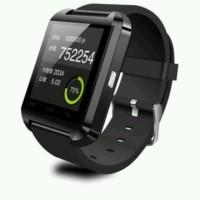 Jual smartwatch i-one u8 Murah