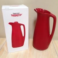 Teaz Me Thermos Tupperware