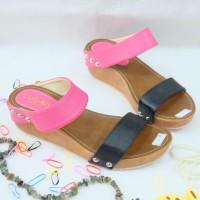 Khusus Grosir Sandal Wanita NN22