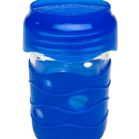 Eio Kids Cup Training Cup Blue