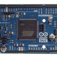 Arduino Due *New 2017
