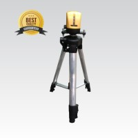 Waterpass Laser Crossline w/ Stand WIPRO ( Top Quality )