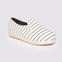 Jual Sepatu Wanita Slip On APC by Adorable JJ (07881193) Murah