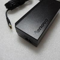Charger Adaptor 135w For Lenovo Ideapad Y40-70 Y50-70 Y40 Y40-80 Y70-7