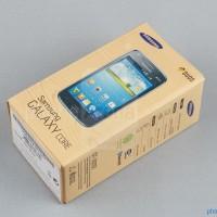 Samsung Galaxy Core Duos Gt-i8262 / Samsung Galaxy Core
