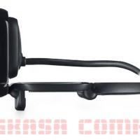 Jual Beli Webcam Logitech C525 Hd Baru   Webcam Kamera Video Murah
