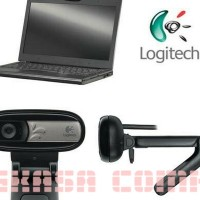 Jual WEBCAM / WEB CAM Logitech C170 Baru | Webcam Kamera Video Murah