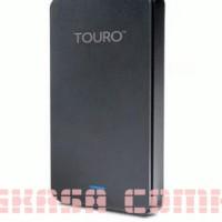 Jual Beli Hardisk Eksternal Hitachi 1 Tera Touro USB 3.0 Harddisk Ex