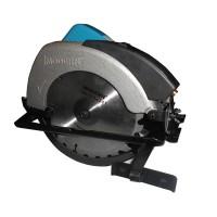 harga MODERN M-2600L Mesin Gergaji Kayu Laser (Circular Saw) Tokopedia.com