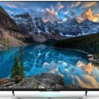 "Sony Bravia TV LED 50"" KDL-50W800C"