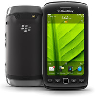 harga BlackBerry Torch 9860 Monza Garansi The One 2 Tahun Tokopedia.com