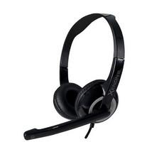 harga HEADSET SONICGEAR XENON 2 Limited Tokopedia.com