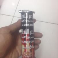 Arang Shisha/Shisha Hookah/Hamil Al Musk Charcoal