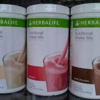 shake#herbalife#promo#original#termurah#f1 Limited