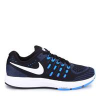 Nike Men Air Zoom Vomero 11 Running Gym Training Sepatu Lari Asli Ori