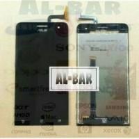 LCD TOUCHSCREEN ASUS ZENFONE 5 A500CG A501CG T00J T00F ORIGINAL 100%